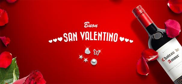 San Valentino al Postiglione